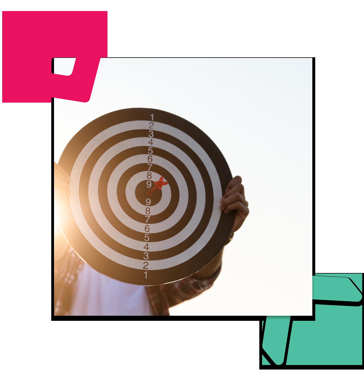 ABM-Target