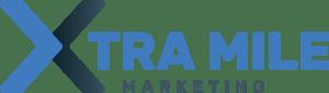 Xtra_Mile_Marketing_CMYK